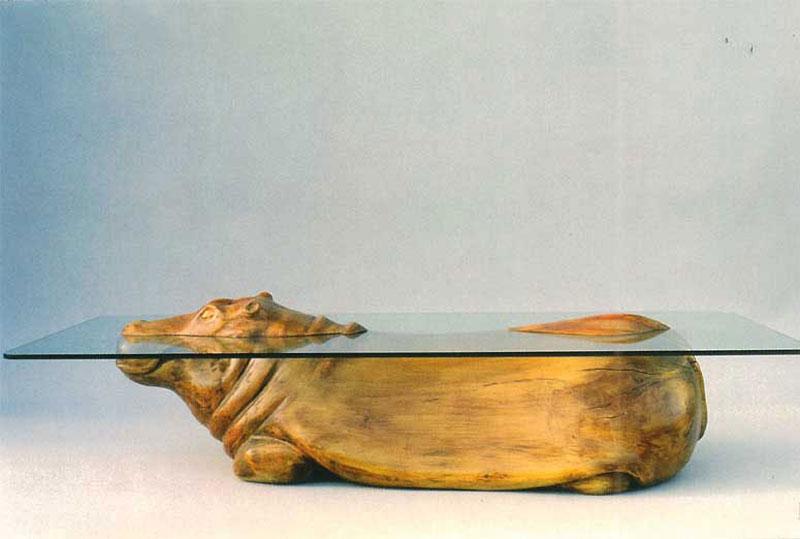 water tables by derek pearce (5)