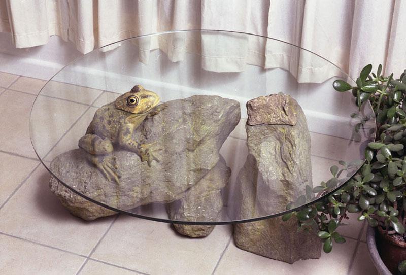 water tables by derek pearce (6)