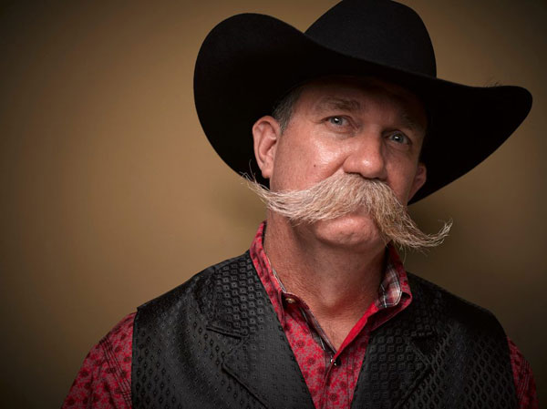 2016 national beard and moustache championships highlights by greg anderson 7 Majestic Highlights from the 2016 National Beard and Moustache Championships