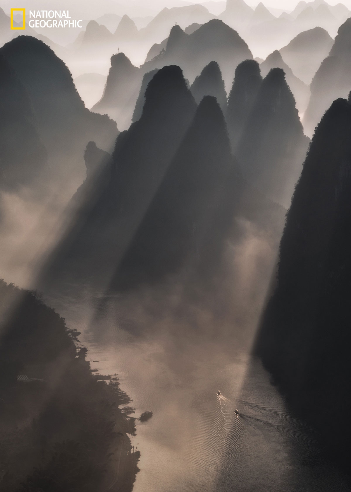prod yourshot 1173869 8314624 The 2016 National Geographic Nature Photographer of the Year Contest (15 Highlights)