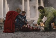 Why You Can't Hum a Familiar Tune from any Marvel Movie