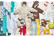 Starting Next Year, Every Baby Born in Scotland Will Get a Free Box of Useful Things