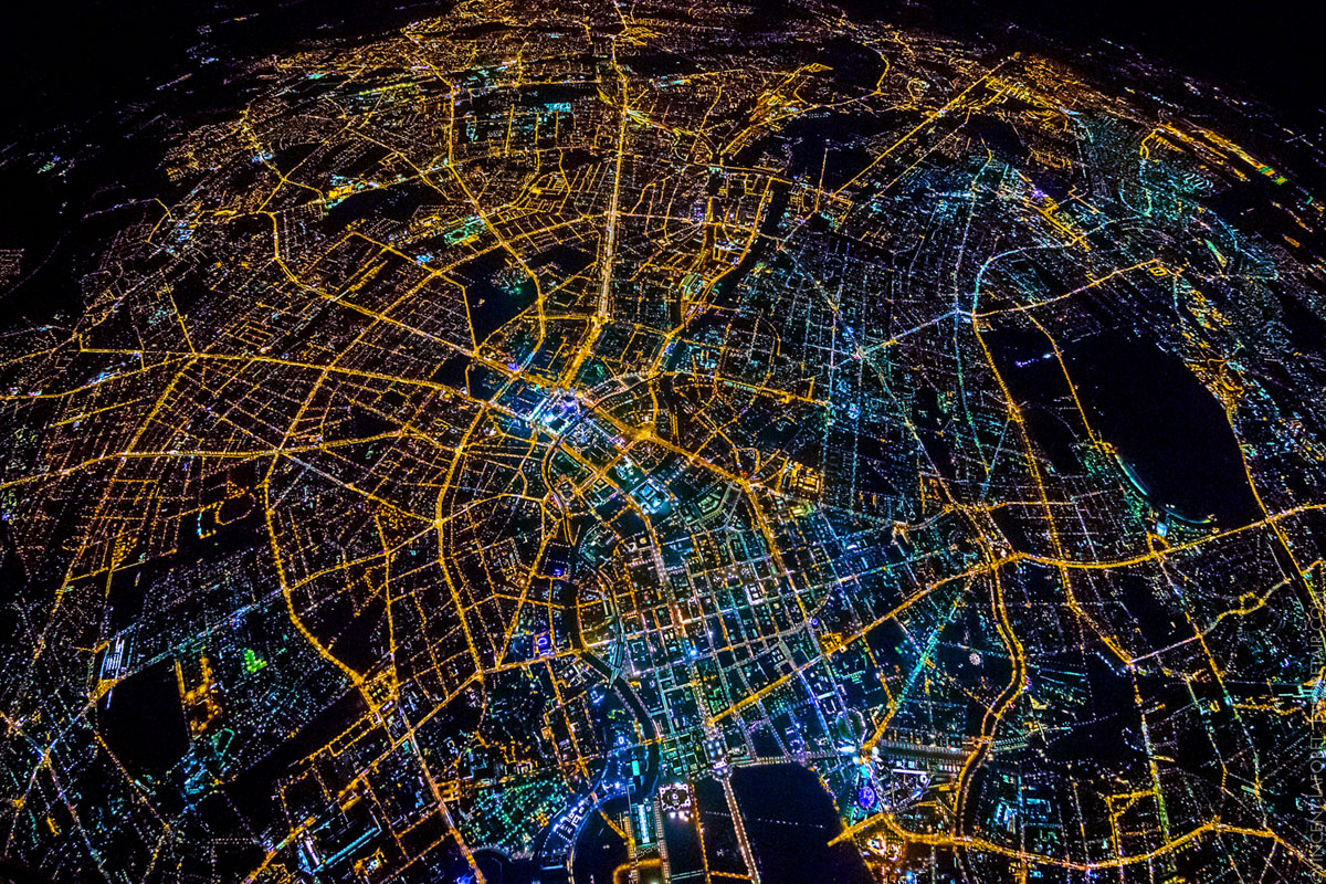 berlin bp2t3798 v2 Vincent Laforet Takes the Most Amazing Night Time Aerials I Have Ever Seen