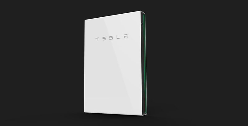 elon musk wants to replace your roof with solar shingles 5 Elon Musk Wants to Replace Your Roof with Solar Shingles