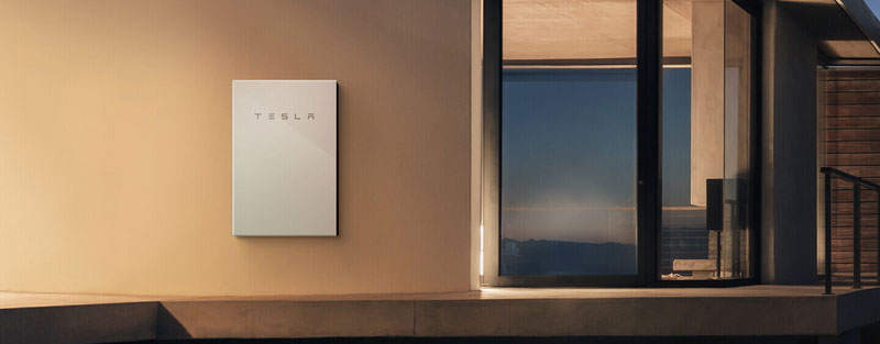 elon musk wants to replace your roof with solar shingles 8 Elon Musk Wants to Replace Your Roof with Solar Shingles