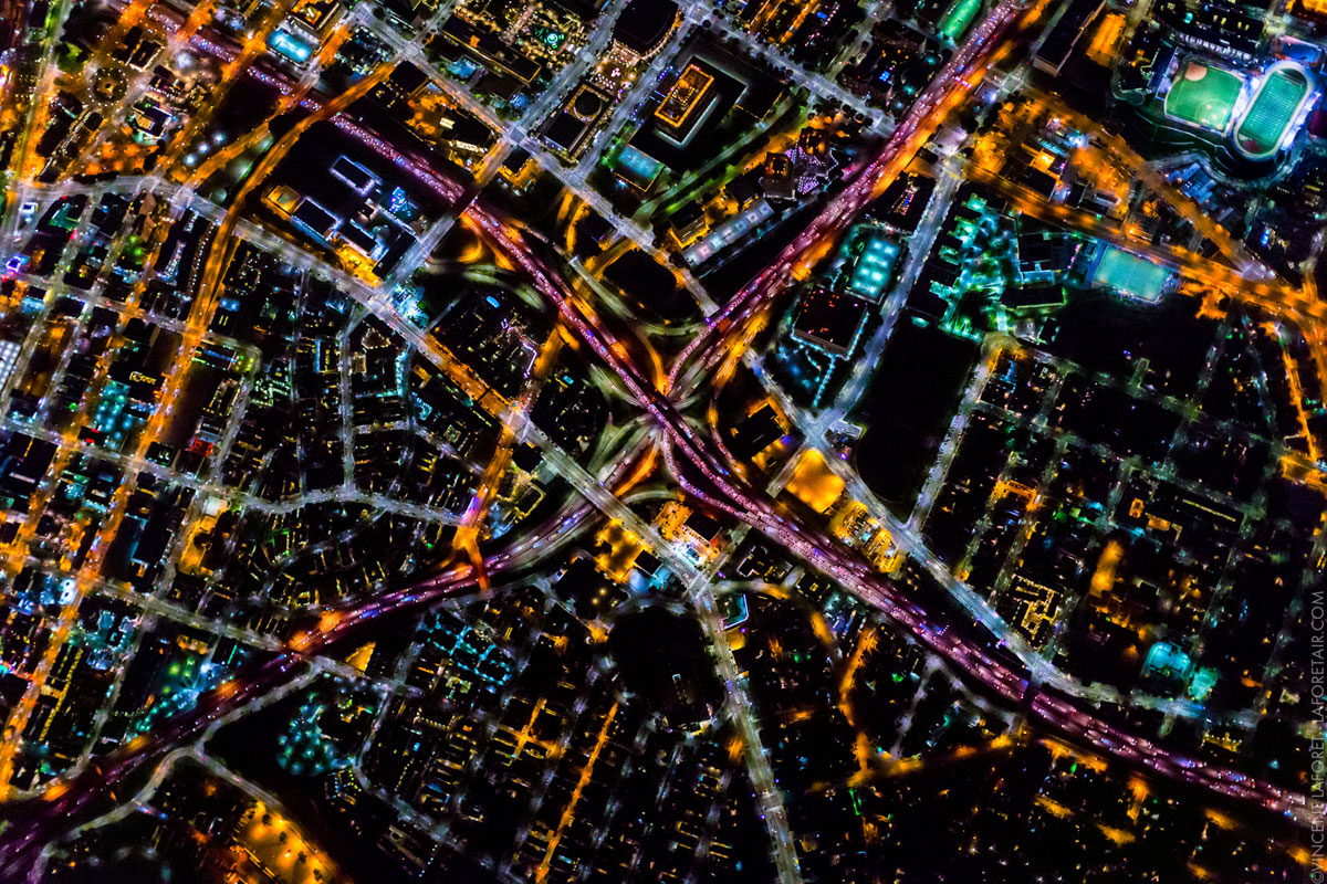 la02 vbl 6860 v4 Vincent Laforet Takes the Most Amazing Night Time Aerials I Have Ever Seen