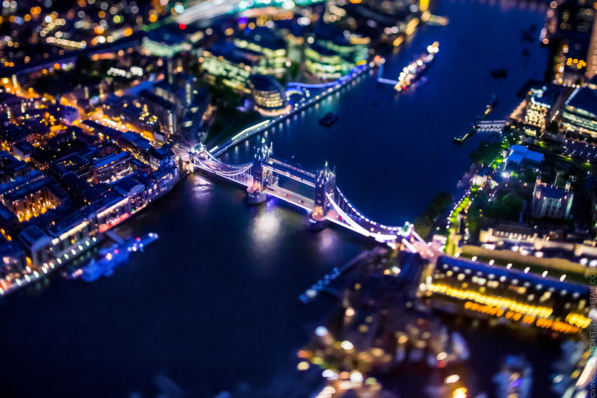 lnd01 d7t1161 v1 Vincent Laforet Takes the Most Amazing Night Time Aerials I Have Ever Seen