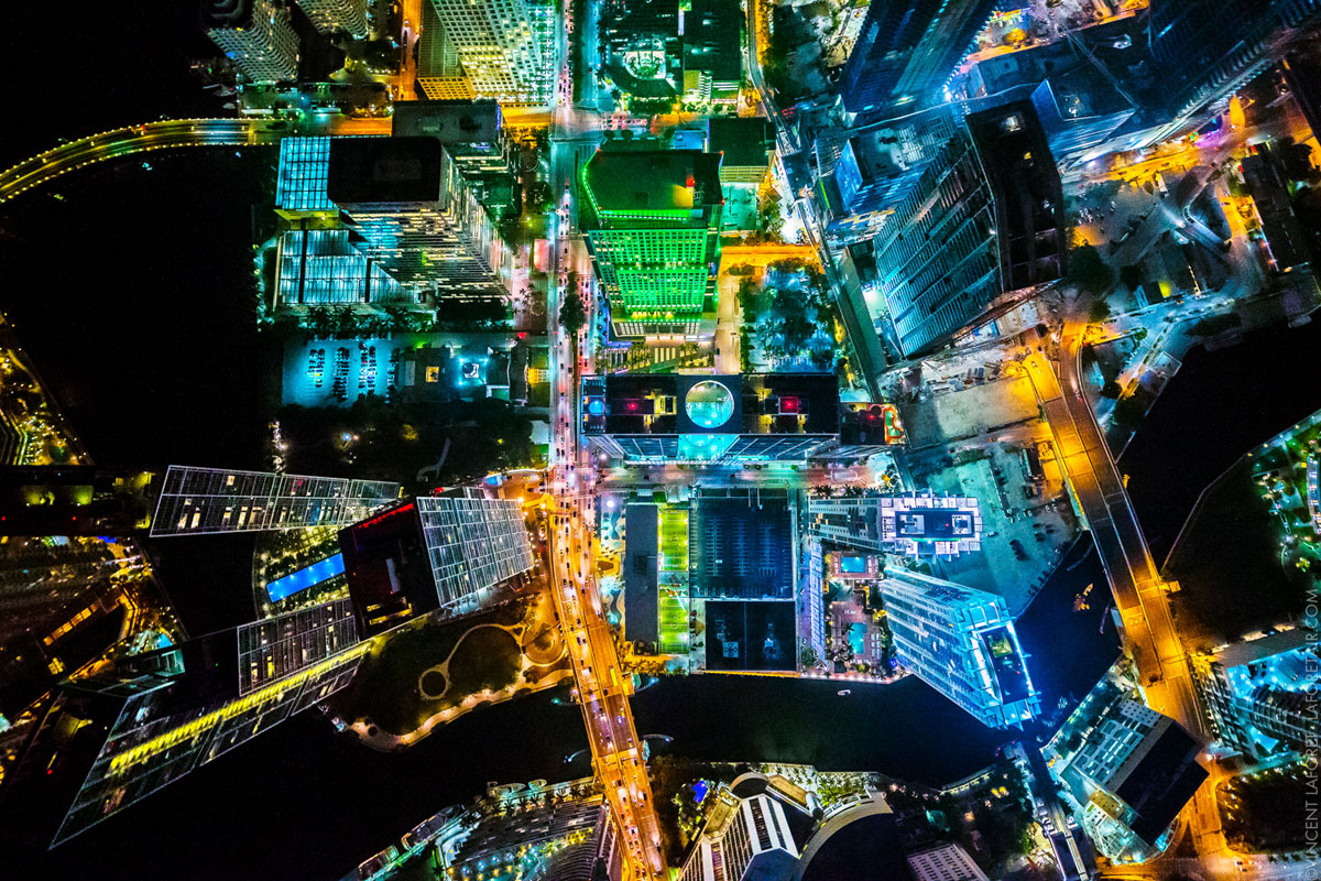 miami d7t2533 v3 Vincent Laforet Takes the Most Amazing Night Time Aerials I Have Ever Seen