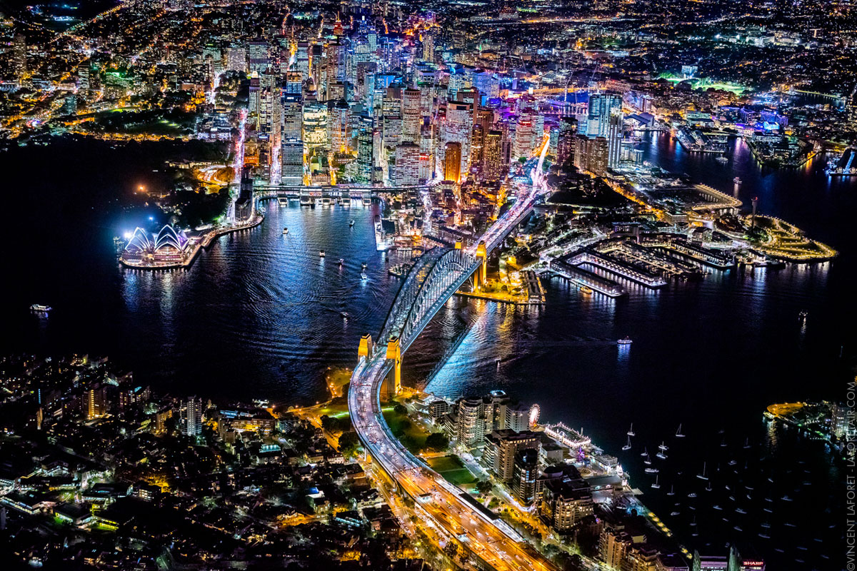 sydney 29a2521 v2 Vincent Laforet Takes the Most Amazing Night Time Aerials I Have Ever Seen