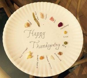 thankshirking 8 thankshirking 8