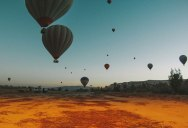 This Is One of the Best Video Tours of Turkey You Will Ever See