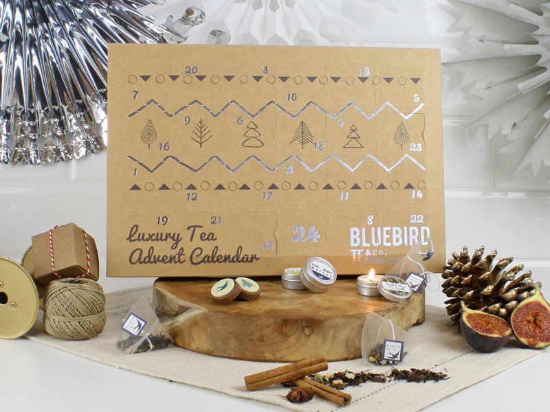 advent calendars for adults 7 5 Advent Calendars for Adults