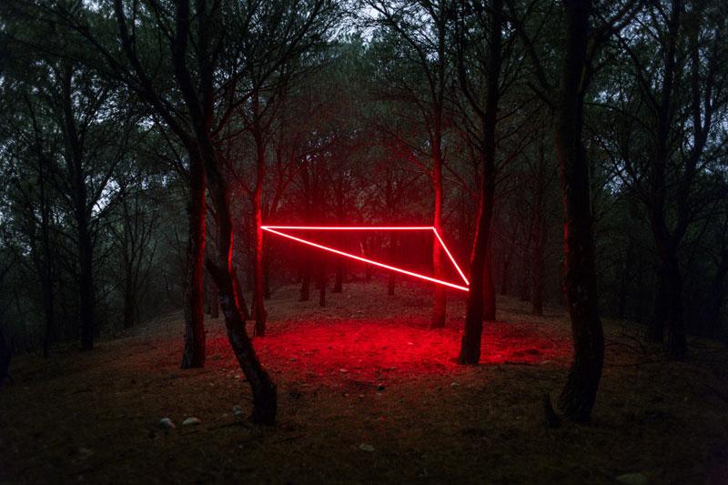 la linea roja by nicolas rivals 8 La Linea Roja by Nicolas Rivals (8 photos)