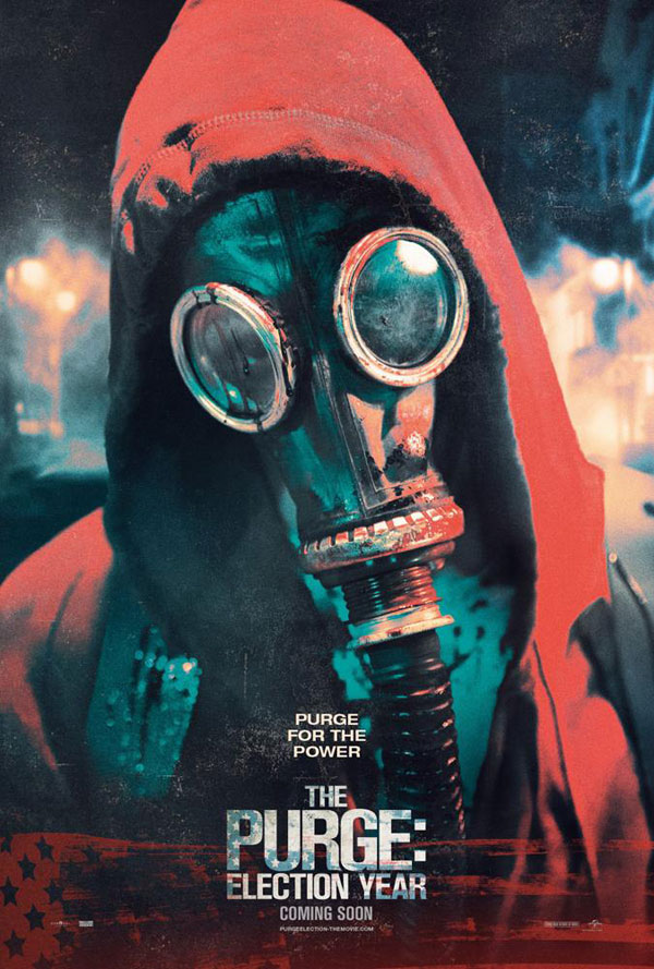 rotten tomatoes best movie posters of 2016 12 Rotten Tomatoes Best Movie Posters of 2016