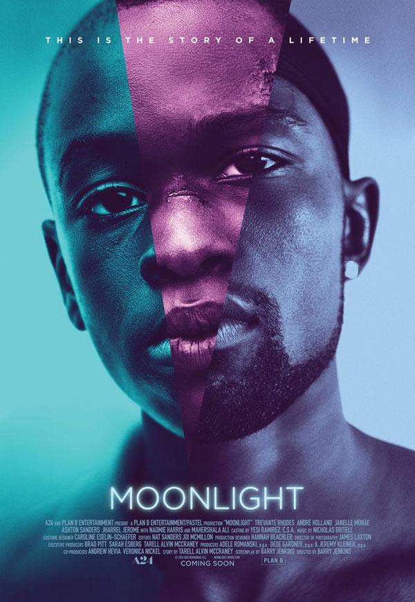 rotten tomatoes best movie posters of 2016 9 Rotten Tomatoes Best Movie Posters of 2016
