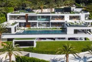 This is What the Most Expensive House in the United States Looks Like (19 Photos)