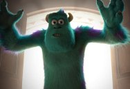 An Amazing Compilation of Easter Eggs That Tie All Pixar Films Together