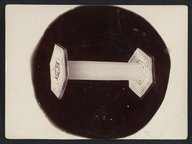 first ever photos of snowflakes by wilson alwyn bentley 5 In 1885 Wilson Bentley Took the First Ever Photographs of Snowflakes (23 Photos)