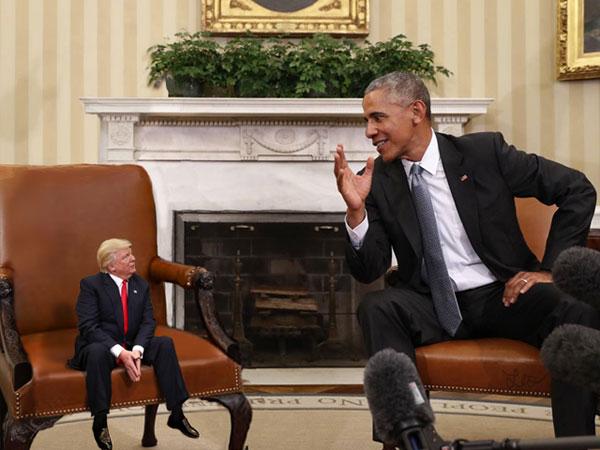 tiny trump meme photoshop reddit 4 Tiny Trump is What the World Needs Right Now