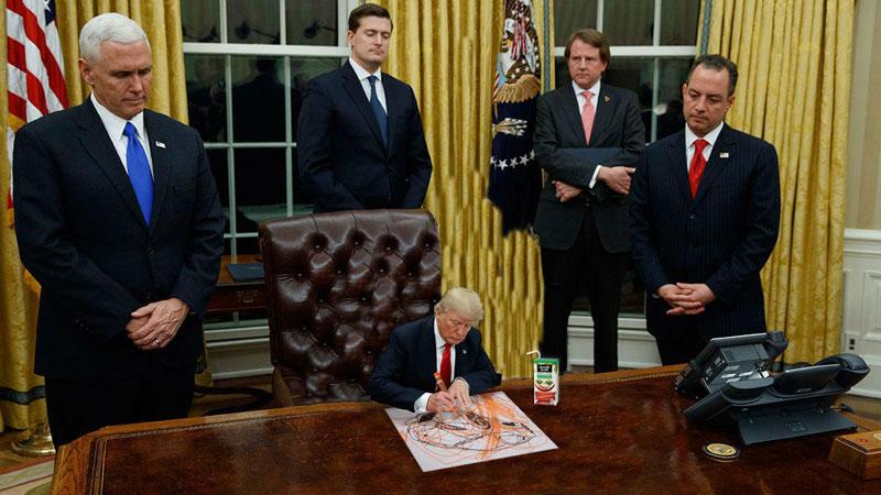 tiny trump meme photoshop reddit 5 Tiny Trump is What the World Needs Right Now