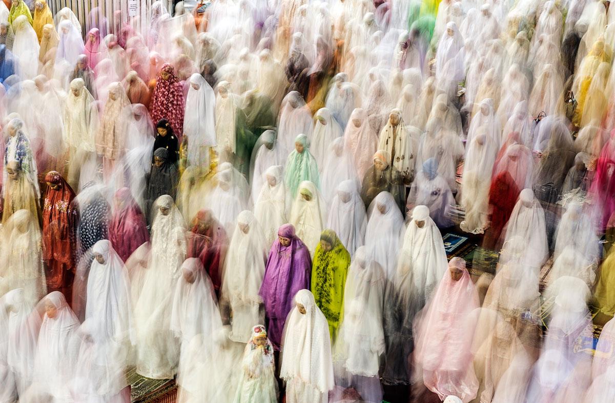 credit pradeep raja kannaiah grand prize The Amazing Winners of the Smithsonians 14th Annual Photo Contest