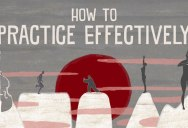 How To Practice Effectively For Just About Anything