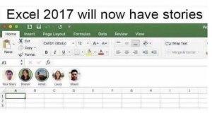 q2 2017 shirk 19 q2 2017 shirk (19)