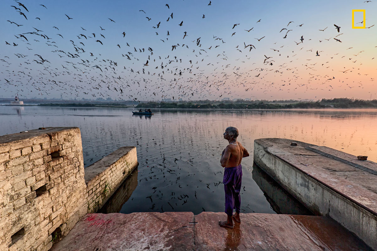 012 yourshottpoy week 2  10 Stunning Portraits from the 2017 Nat Geo Travel Photographer of the Year Contest