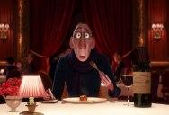 Remembering Anton Ego's Amazing Ratatouille Speech on Critics vs Creators