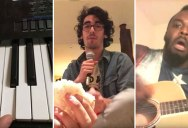 How Every Mumford, Alt-J and Chainsmokers Song is Written