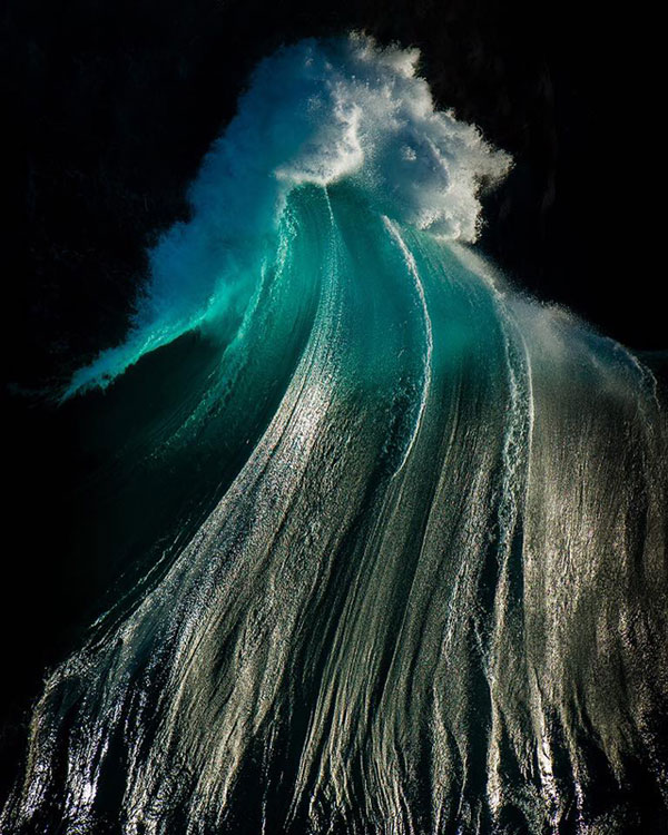 ray collins wave photos 1 Ray Collins Captures Waves Like Youve Never Seen Them Before (24 Photos)