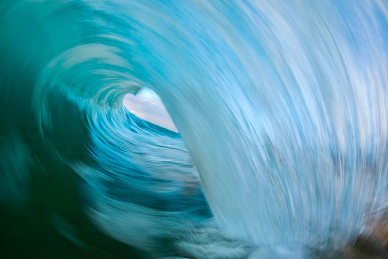 ray collins wave photos 21 Ray Collins Captures Waves Like Youve Never Seen Them Before (24 Photos)