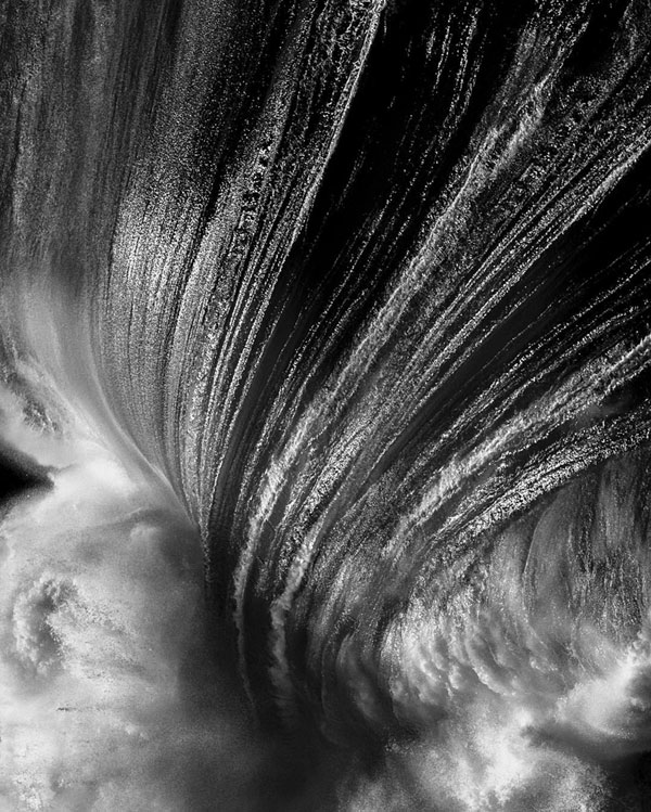 ray collins wave photos 25 Ray Collins Captures Waves Like Youve Never Seen Them Before (24 Photos)