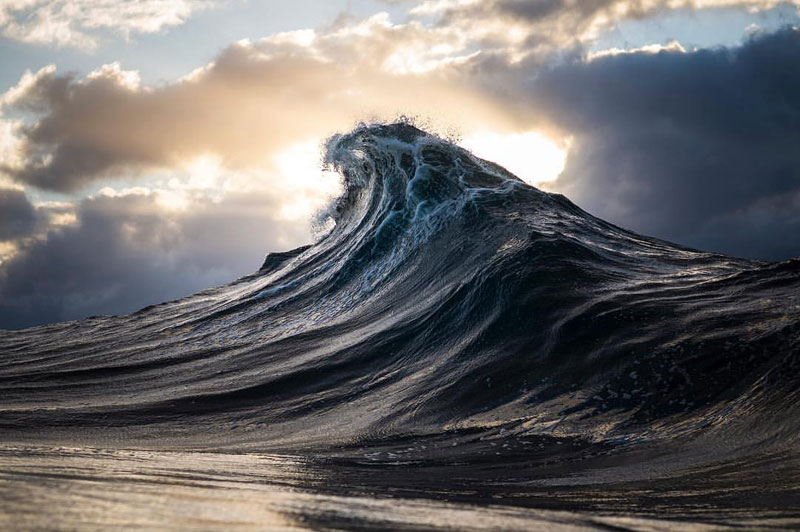 ray collins wave photos 9 Ray Collins Captures Waves Like Youve Never Seen Them Before (24 Photos)