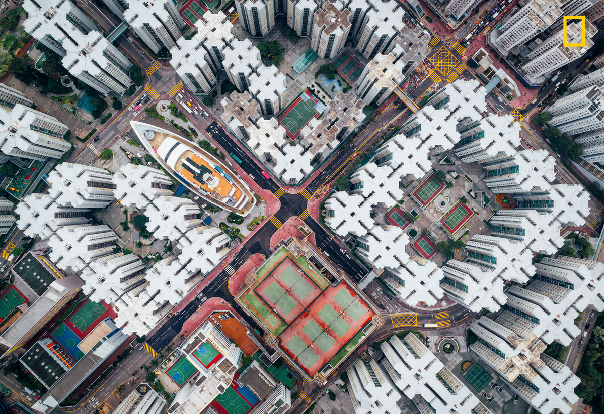 prod yourshot 1288370 10276007 013 10 Amazing Cityscapes from the 2017 Nat Geo Travel Photographer of the Year Contest