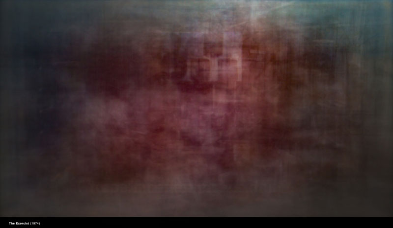 haunting abstract images made from ultra long exposures of entire films by jason shulman 14 Haunting Abstract Images Made from Ultra Long Exposures of Entire Films
