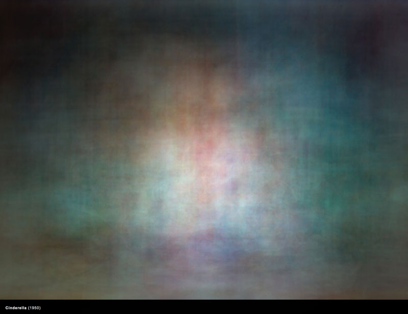 haunting abstract images made from ultra long exposures of entire films by jason shulman 3 Haunting Abstract Images Made from Ultra Long Exposures of Entire Films