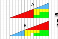 In Math, Profs Use This Puzzle To Teach a Valuable Lesson About Problem Solving