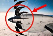 The Only Video You'll Need to Understand the Rolling Shutter Effect