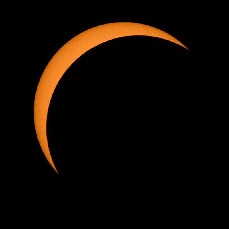 2017 eclipse photos nasa 5 NASA Has Already Released An Epic Gallery of Eclipse Photos Including an ISS Photobomb