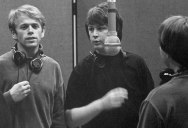 This Acapella of 'Wouldn't It Be Nice' by the Beach Boys is a Master Class in Harmony