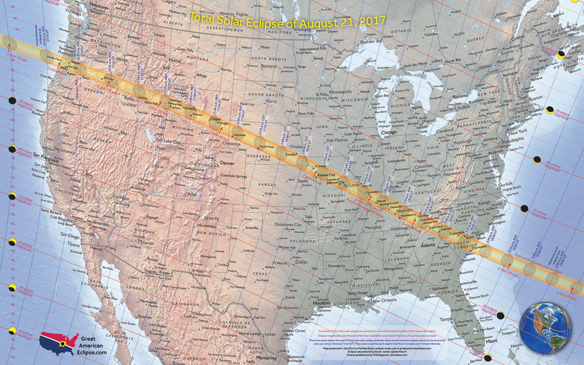 greatamericaneclipse 2560x1600 1 Everything You Need to Know About the Most Anticipated Solar Eclipse in US History