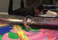 Jim Carrey: I Need Color – [6:18]