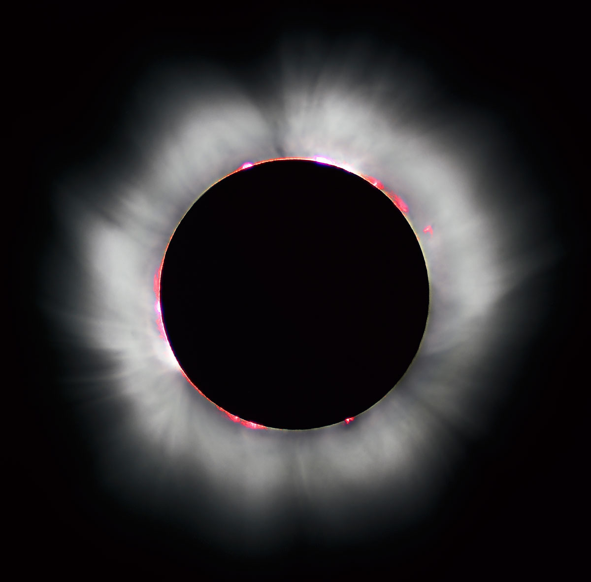solar eclipse 1999 4 nr Everything You Need to Know About the Most Anticipated Solar Eclipse in US History