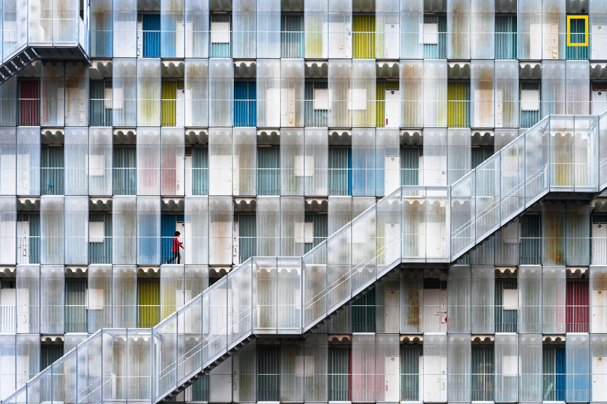 yourshot tpoy cities hm1 hashimoto The Winners of the 2017 National Geographic Travel Photographer of the Year Contest