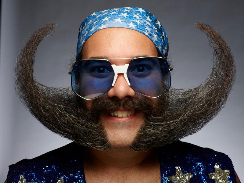 2017 world beard and mustache championships gallery by greg anderson 11 The 2017 World Beard and Mustache Championships Gallery is Here