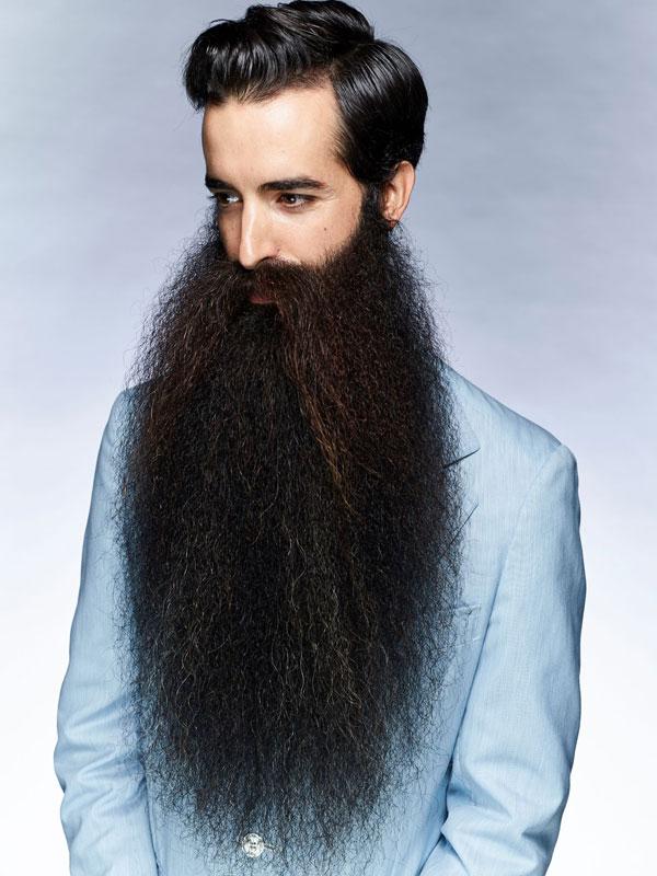 2017 world beard and mustache championships gallery by greg anderson 14 The 2017 World Beard and Mustache Championships Gallery is Here