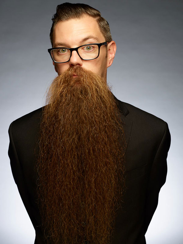 2017 world beard and mustache championships gallery by greg anderson 15 The 2017 World Beard and Mustache Championships Gallery is Here