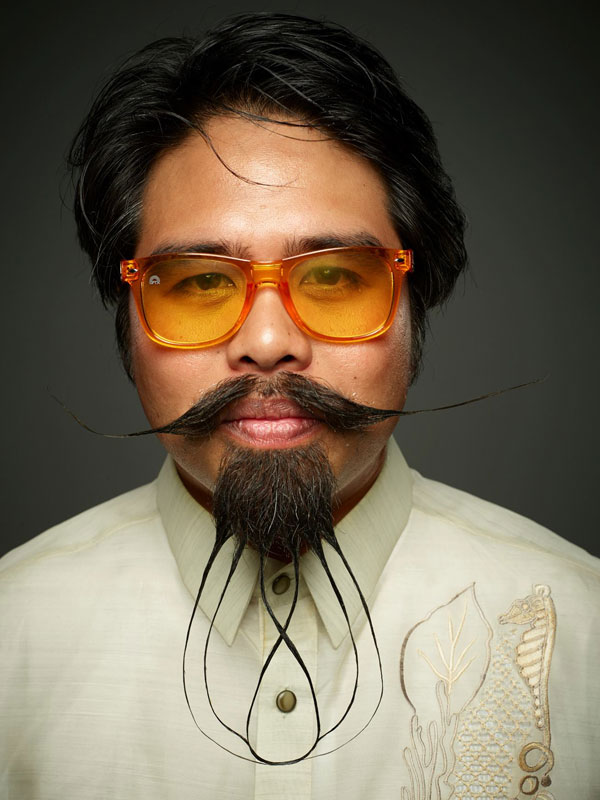 2017 world beard and mustache championships gallery by greg anderson 20 The 2017 World Beard and Mustache Championships Gallery is Here