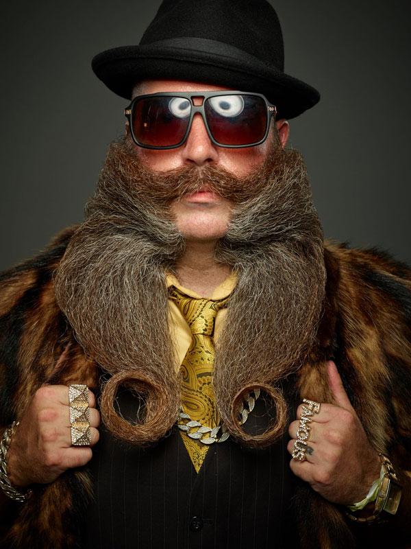 2017 world beard and mustache championships gallery by greg anderson 4 The 2017 World Beard and Mustache Championships Gallery is Here